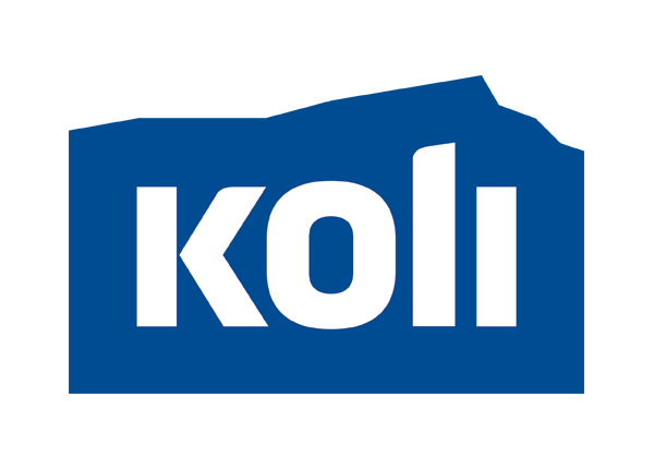 Read more about Koli